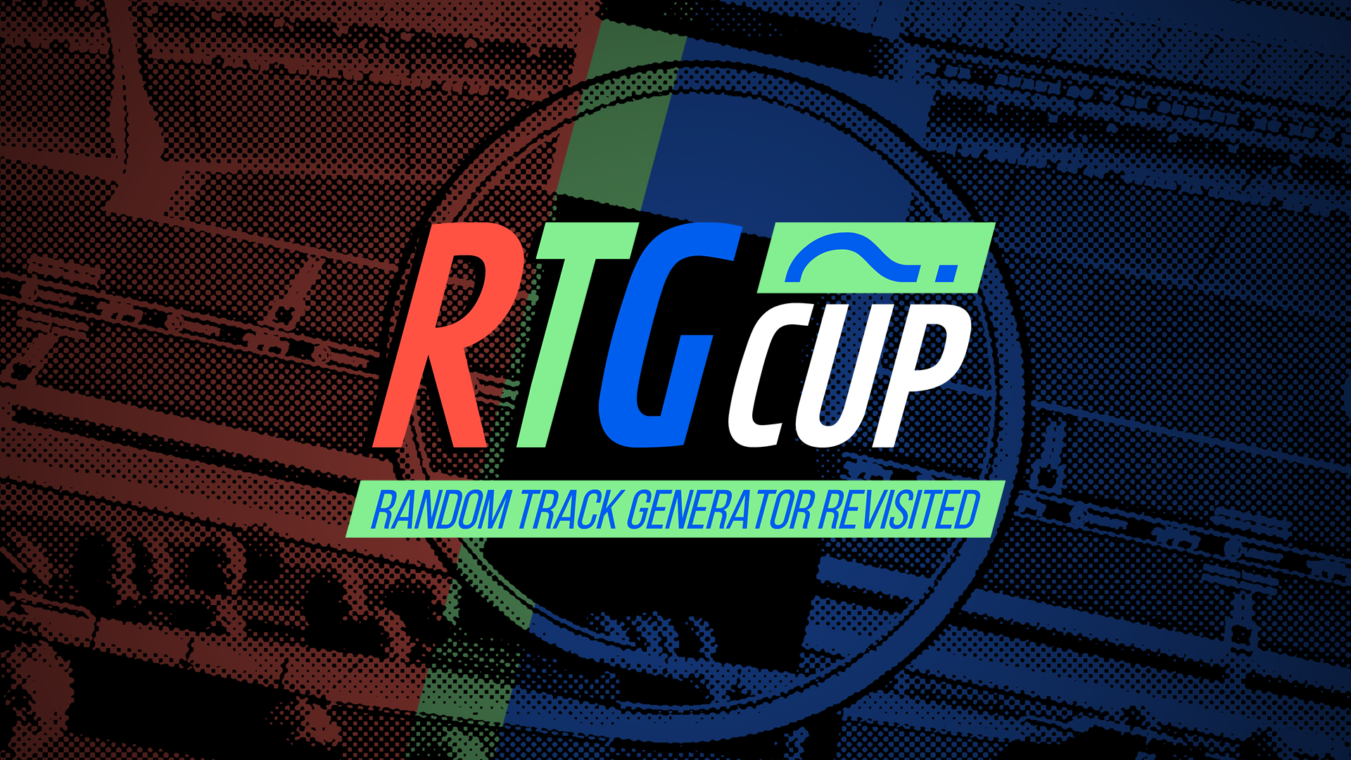 RTG Cup